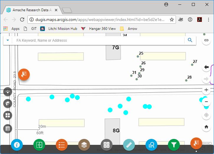 research_map_screenshot